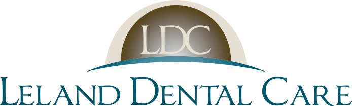 leland dental care